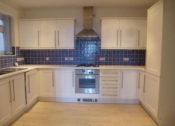 Thumbnail 2 bed flat to rent in North Drive, Great Yarmouth