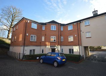 Thumbnail 2 bed flat to rent in Preston Road, Yeovil