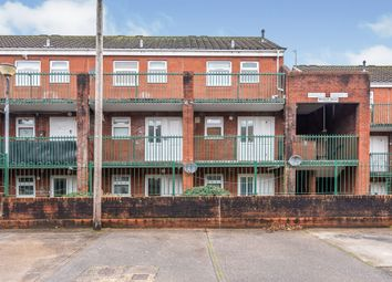 2 bed maisonette for sale in Drawlings Close, St. Mellons, Cardiff CF3