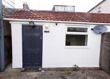 Thumbnail 1 bed flat to rent in Newton Road, Yeovil