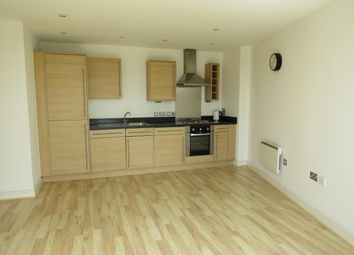 Thumbnail 1 bedroom flat to rent in Hutchings Lane, Shirley, Solihull