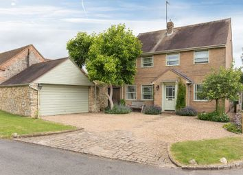 Photo of Church End, Sherington, Newport Pagnell MK16