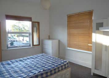 Thumbnail 4 bed property to rent in Fern Dale, Lambert Street, Hull