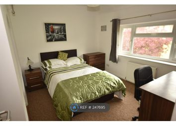 Thumbnail Room to rent in Leominster Road, Paulsgrove