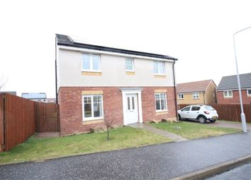 Thumbnail 4 bed detached house for sale in 2 Parley Road, Kelty, Fife