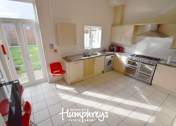 7 bed property to rent in Mosquito Way, Hatfield AL10