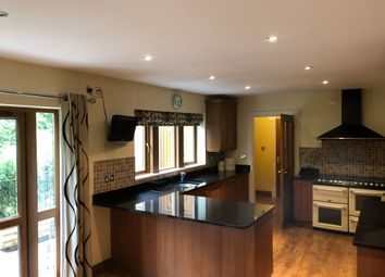 Thumbnail 4 bed detached house for sale in Rustless Close, Cleckheaton
