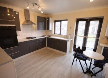 Thumbnail 2 bed property to rent in Queens Drive, Waltham Cross