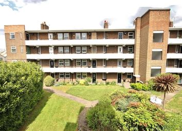 Thumbnail 1 bed flat for sale in Coleman Court, Kimber Road, Earlsfield