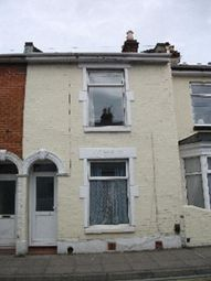 Thumbnail 5 bed shared accommodation to rent in Jessie Road, Portsmouth, Hampshire