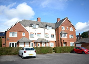 Thumbnail 2 bed maisonette for sale in Norton Road, Wokingham