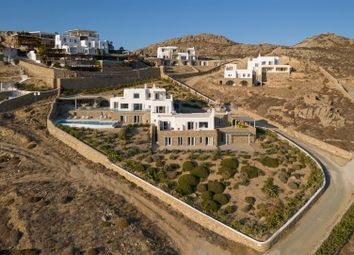 Thumbnail 8 bed villa for sale in Lucien, Mykonos, Cyclade Islands, South Aegean, Greece