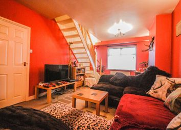 Thumbnail 3 bed bungalow for sale in Chingford Avenue, London