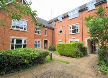 Thumbnail 2 bed flat to rent in Goose Garth, Eaglescliffe, Stockton
