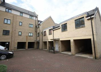 Thumbnail 2 bedroom flat for sale in Buttercup Road, Cambridge