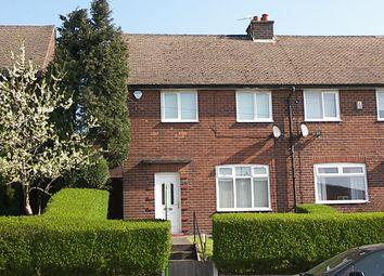 Thumbnail 2 bedroom semi-detached house to rent in Highfield Road, Farnworth