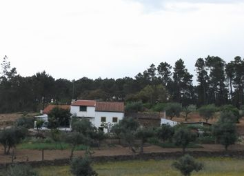 Thumbnail 2 bed farmhouse for sale in Vale Das Ovelhas, Sarzedas, Castelo Branco (City), Castelo Branco, Central Portugal
