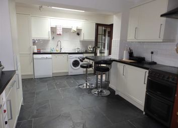 Thumbnail 3 bed detached bungalow for sale in Bridport Ave, Ipswich, Suffolk