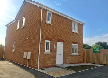 Thumbnail 3 bed property to rent in Tythegston Close, Nottage, Porthcawl