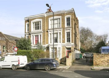 Thumbnail 5 bed property for sale in Camden Park Road, London