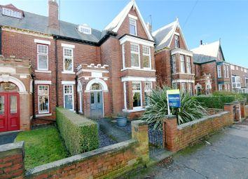 6 bed semi-detached house for sale in Westbourne Avenue, Princes Avenue, Hull, East Yorkshire HU5