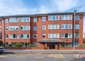 1 bed flat for sale in Christ Church Road, Cheltenham GL50