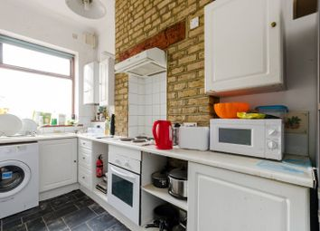 Thumbnail 2 bed flat for sale in Richmond Road, North Kingston, Kingston Upon Thames