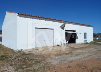 Thumbnail Studio for sale in Silves Municipality, Portugal