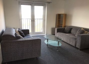 Thumbnail 3 bed flat to rent in Quantum, Piccadilly