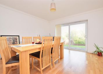 Thumbnail 4 bed detached house for sale in Tillingdown Hill, Caterham, Surrey