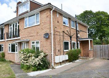 Thumbnail 3 bedroom flat for sale in Shaef Way, Teddington