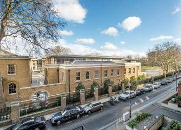 Thumbnail 1 bed flat for sale in Whitelands House, Cheltenham Terrace, Chelsea