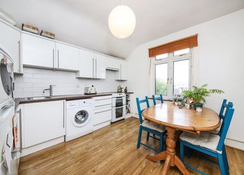 Thumbnail 2 bedroom flat for sale in Fawnbrake Avenue, Herne Hill, London
