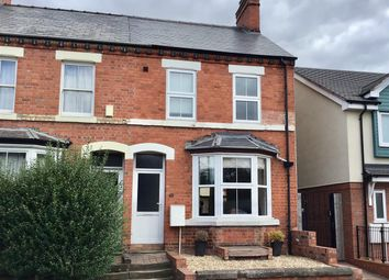Thumbnail 3 bed property for sale in Stone Road, Stafford