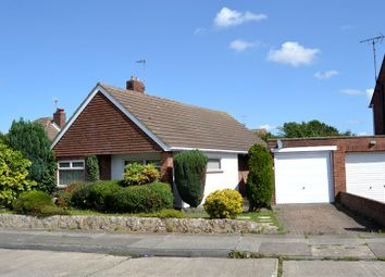 Thumbnail 2 bed detached bungalow for sale in Van Dyck Road, Prettygate, Colchester