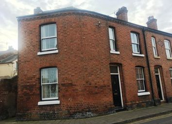 Thumbnail Property for sale in Churton Road, Boughton, Chester, Cheshire