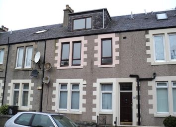 Thumbnail 3 bedroom flat to rent in Taylor Street, Methil, Leven