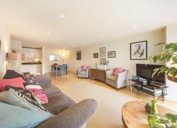 Thumbnail 1 bedroom flat for sale in Battersea, London