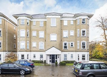 Thumbnail 2 bedroom flat to rent in Chestnut Court, Penners Gardens