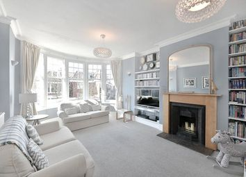 3 bed maisonette for sale in The Grove, Finchley, London N3