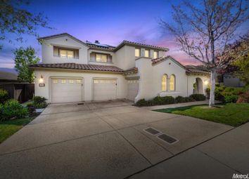 Thumbnail 4 bed property for sale in 1649 Terracina, El Dorado Hills, Ca, 95762