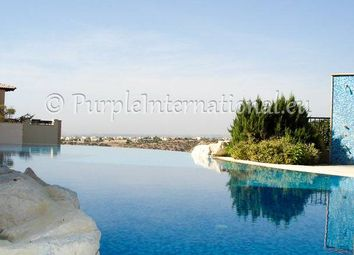 Thumbnail 1 bed apartment for sale in 2 Aphrodite Avenue, Kouklia 8509, Cyprus