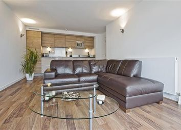 Thumbnail 2 bed flat for sale in Moorcroft Lane, Aylesbury