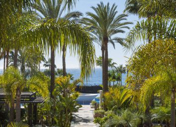 Thumbnail 2 bed apartment for sale in Estepona, Estepona, Spain