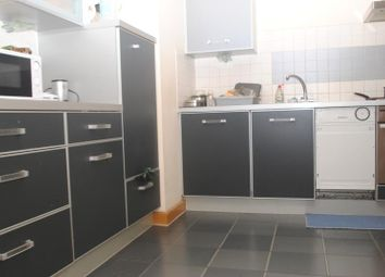Thumbnail 1 bed flat to rent in The Reading Rooms, 53 Leeds Road, Bradford, West Yorkshire