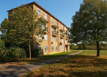 Thumbnail 1 bed flat to rent in Pennymead, Harlow, Essex