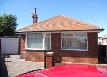 Thumbnail 3 bed detached bungalow to rent in Ingleby Close, Thornton Cleveleys, Lancashire