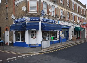 Thumbnail Retail premises to let in Manor Park Road, Harlesden