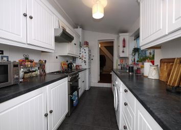 Thumbnail 2 bed flat to rent in Ramsay Road, London, Forest Gate .
