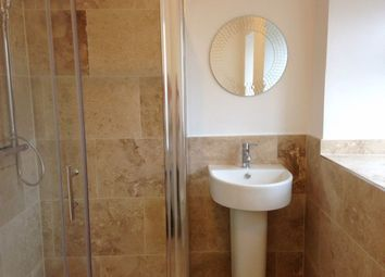 Thumbnail 3 bed flat to rent in 6 Lindow Parade, Ws